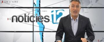Notícies12 – 25 d'abril de 2017
