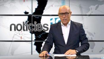 Noticias12 – 25 de julio de 2018
