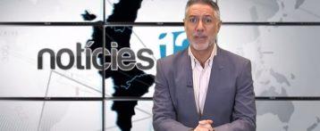 Noticias12 – 25 de octubre de 2017
