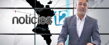 Notícies12 – 26 d'abril de 2017