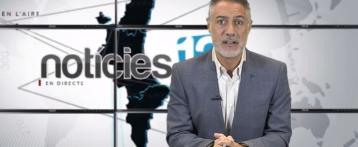 Notícies12 – 26 de juliol de 2017