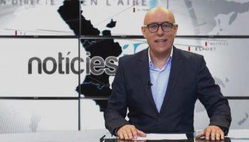 Noticias12 – 26 de julio de 2018