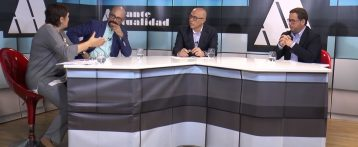 Alicante Actualidad 27 de Marzo 2019