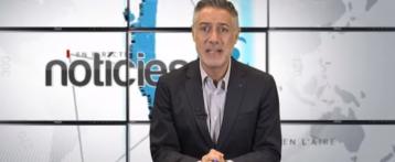 Notícies12 – 27 de juliol de 2017