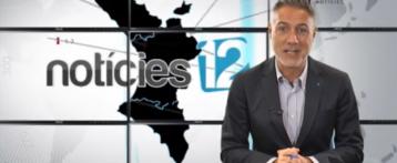 Notícies12 – 27 d'abril de 2017