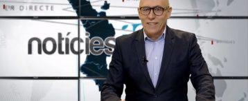 Noticias12 – 29 de junio de 2018