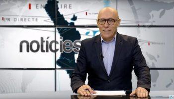 Noticias12 – 8 de enero de 2019