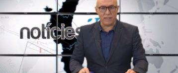 Noticias 12 – 31 de mayo 2019