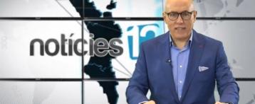 Noticias12 – 24 de enero de 2019