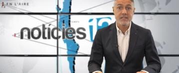 Notícies12 – 5 d'abril de 2017