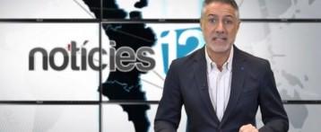 Notícies12 – 5 de decembre de 2016