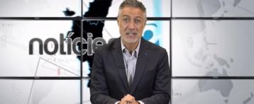 Notícies12 – 5 de juliol de 2017