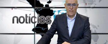 Noticias12 – 5 de julio de 2018