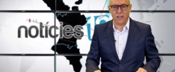 Noticias 12 – 5 de junio 2019