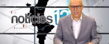 Notícies12 – 6 de juny de 2017