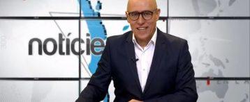 Noticias12 – 23 de enero de 2019