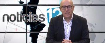 Noticias12 – 6 de junio de 2018