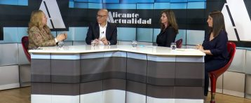 Alicante Actualidad – 7 de marzo 2019