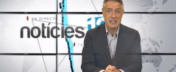Notícies12 – 7 de juliol de 2017