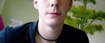 Buscan a un joven en Orcera desaparecido tras un accidente