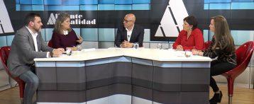 Alicante Actualidad