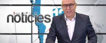 Noticias 12 – 25 de Febrero 2019