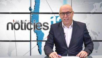 Noticias 12 – 11 de junio 2019