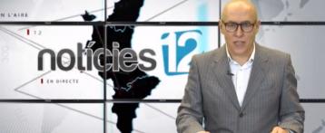 Notícies12 – 9 de juny de 2017