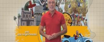 Festa! Carretera i Manta – 8 de setembre de 2016