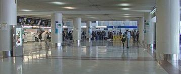 Los trabajadores deProsegur estudian ir a la huelga enel aeropuerto de Alicante-Elche 'El Altet'