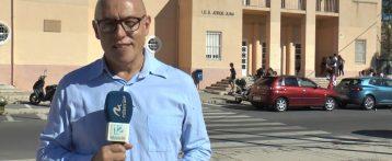 La Diputación de Alicante busca la forma de recurrir el Decreto Ley de Plurilingüismo