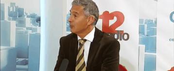El Despertar D'or con Alberto Payá