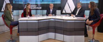 Alicante Actualidad – 2 de abril de 2019