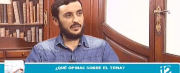 Café con… Antonio Lledó