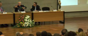 Apertura del curso escolar diocesano de la provincia de Alicante
