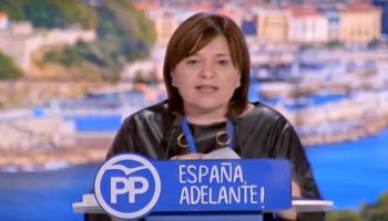 El PPCV consigue la aceptación de sus enmiendas sobre derecho civil valenciano en el 18º Congreso del partido