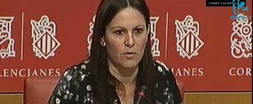 """Si quieren título de inglés, los alumnos deberán estudiar en valenciano.El PP llevará a los tribunales el """"chantaje"""" del decreto de plurilingüismo de Vicent Marzà"""