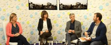 Benidorm a Debate – 28 de octubre de 2015