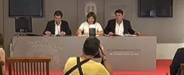 Marzà ignora la sentencia del TSJCV y ordena iniciar el curso sin modificar su Decreto de Plurilingüismo