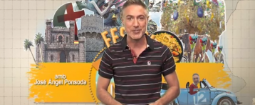 Festa! Carretera i manta – Cap. 18 (04/09/2014)
