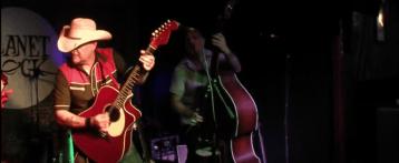 Dale Play – 17 de junio de 2015