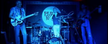 Dale Play – Programa 5