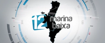 Notícies12 Marina Baixa