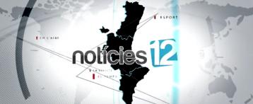 Notícies12 Vinalopó