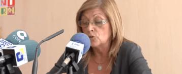Notícies12 Marina Baixa – 27 de julio de 2015