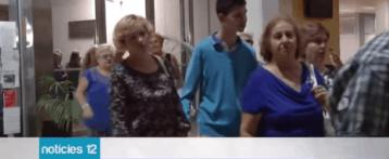 Notícies12 Marina Baixa – 21 de septiembre de 2015