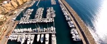 Notícies12 – Marina Baixa 4 de diciembre de 2015