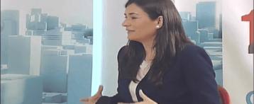 El Despertar D'or con Carmen Montón