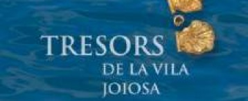 Barcelona acogerá los tesoros de La Vila