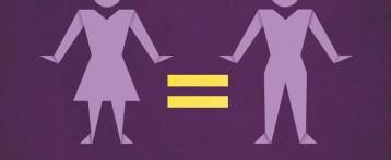 Altea celebra el Día de la Mujer con toda una semana llena de actos